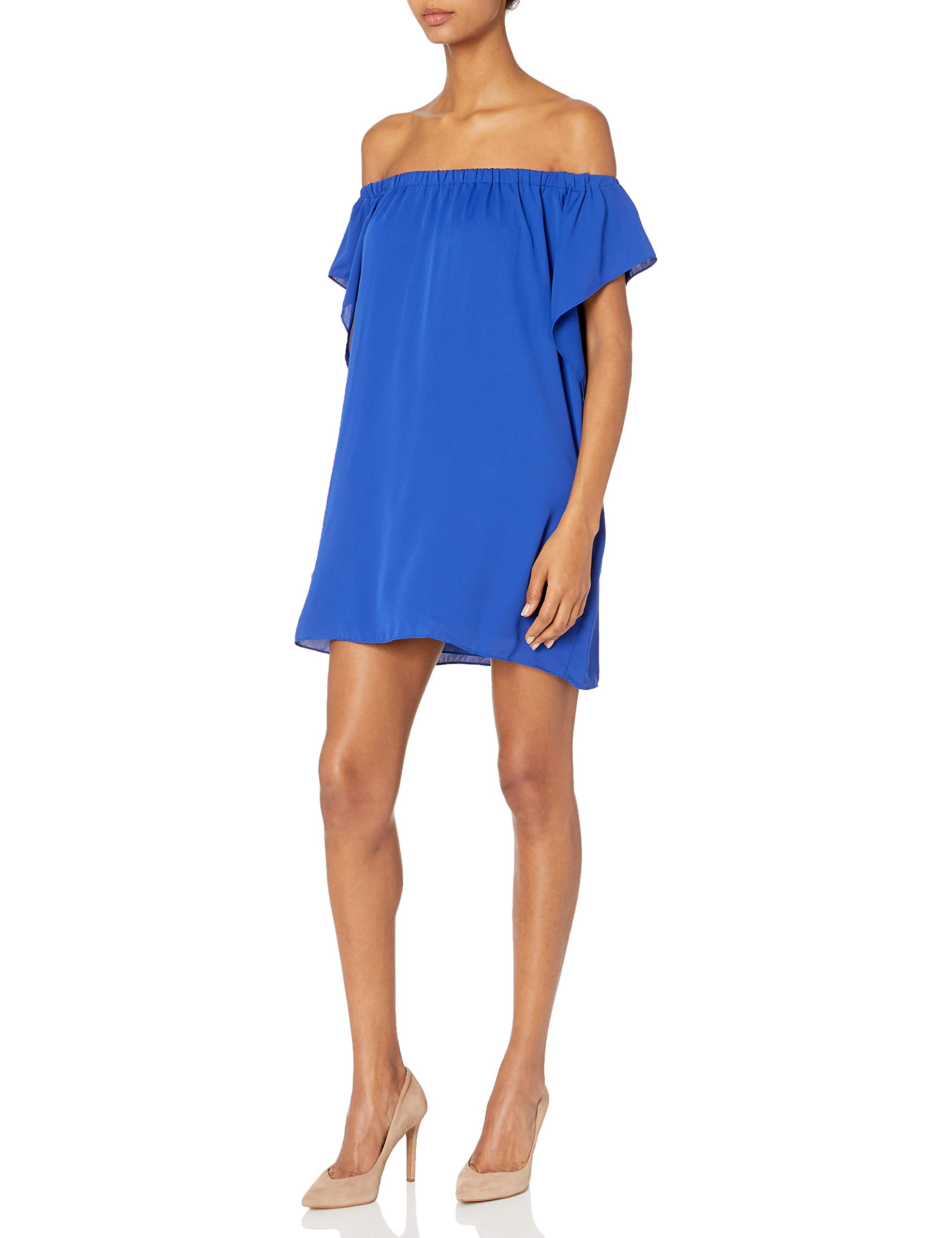 Available at Amazon: Amanda Uprichard Women's Castaway Dress