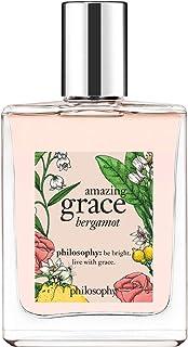 Philosophy Amazing Grace Bergamot, 59.15 ml