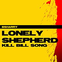 Lonely Shepherd (Theme from