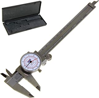 body fat caliper by Anytime Tools