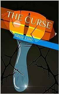 The Curse (Running Sun Dark Tales Book 1) (English Edition)