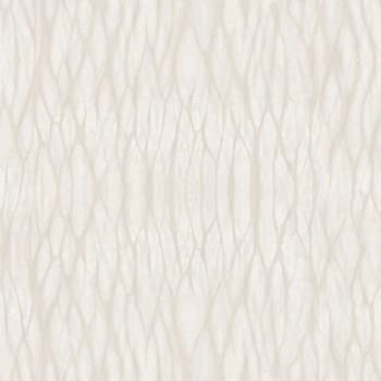 DansLemur 5056-1 - Papel pintado TNT con efecto textura algodón, color verde: Amazon.es: Bricolaje y herramientas