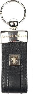 Amazon.es: athletic club - Negro