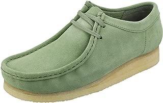 Originals Wallabee Mens Wallabee Shoes