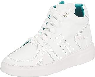 BUB DML05 Moda Ayakkabılar Erkek
