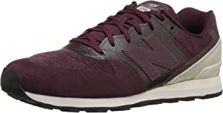 New Balance Women's WL696 RE-Engineered Sneaker