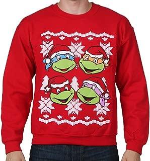 Best ginjas christmas sweater Reviews