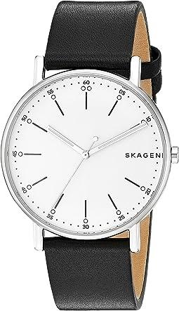 Skagen - Signatur - SKW6353