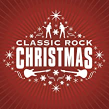 rock and roll christmas orchestra
