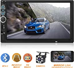 Best car screen stereo Reviews
