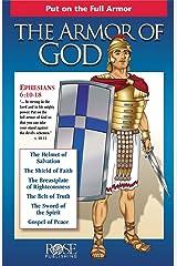 Armor of God Kindle Edition