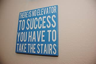 Best success elevator stairs Reviews