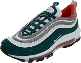 outlet store e7c6c d514a NIKE Air Max 97 (Kids)