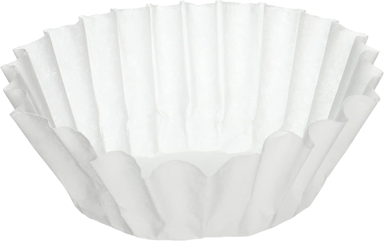 Brew Rite 1 5 Gal Commercial Coffee Filters 3 Gal Ice Tea Filters 500 Ct Same As Bunn 20100