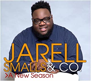 Best jarell smalls and company Reviews