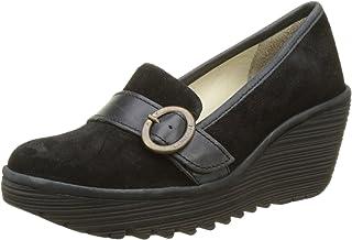 72fb125257e Amazon.ca   200   Above - Loafers   Slip-Ons   Women  Shoes   Handbags