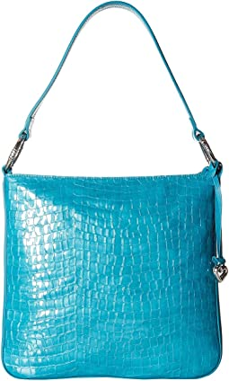 Brighton - Cher Shoulder Bag