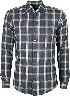 pimienta problema Gasto  Amazon.es: Liu-Jo - Camisetas, polos y camisas / Hombre: Ropa