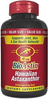 Best hawaiian algae supplement Reviews