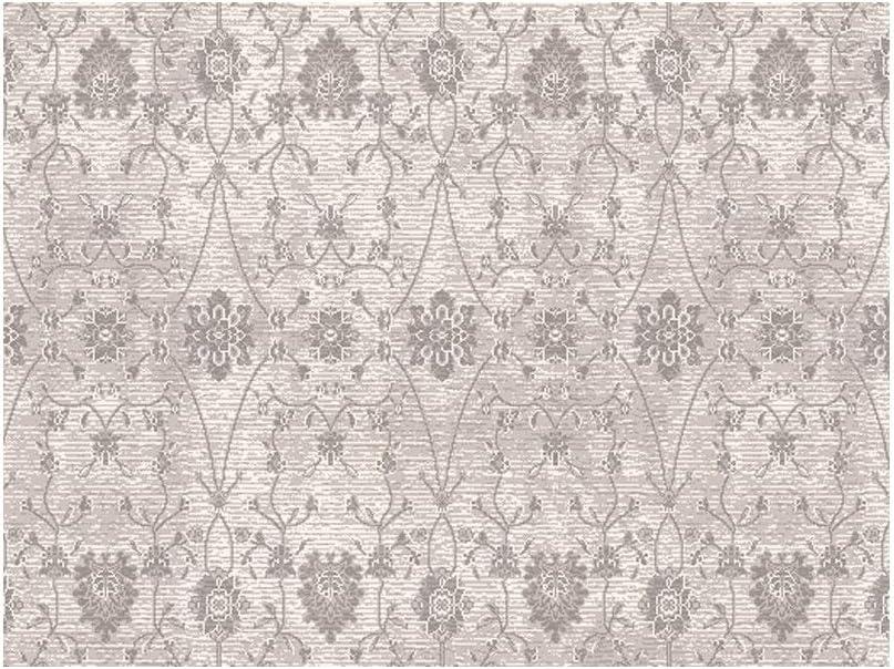 Kane Carpet 3' x 20' Ranking TOP10 Beige Ivory Ornamental 5% OFF and Motifs Ar Elbrus