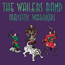Best the nailers band Reviews
