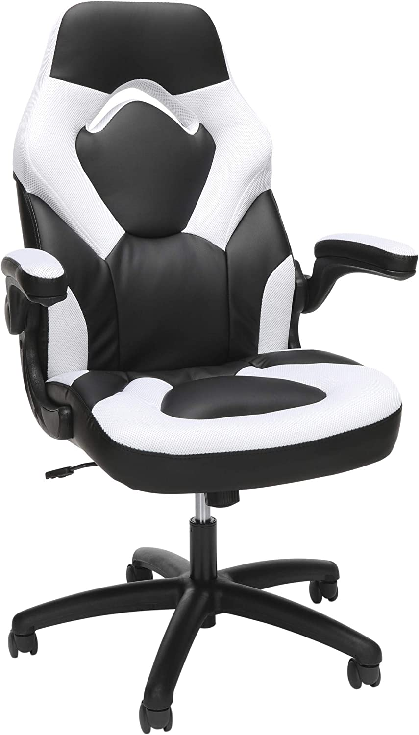 OFM ESS Collection Gaming Chair Review