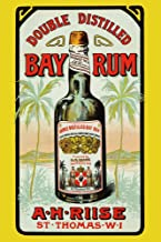 Rum In St Thomas