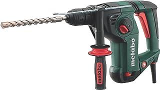 Metabo KHE32 240V SDS Plus 3 Mode Combination Hammer Drills