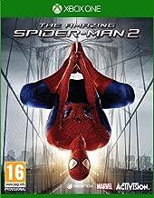 Activision The Amazing Spider-Man 2, Xbox One Básico Francés vídeo - Juego (Xbox One, Xbox One, Acción / Aventura, T (Teen))