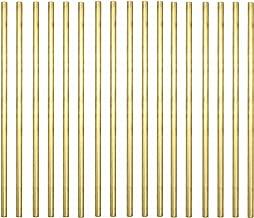 Best 3mm brass rod Reviews