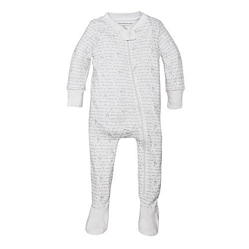 6ba84d142 Baby Sleepers  Amazon.com