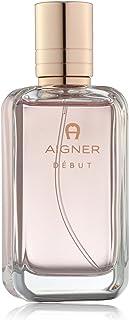 Debut by Aigner for Women Eau de Parfum 50ml