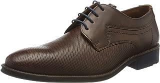LLOYD Gavino, Zapatos de Cordones Derby Hombre