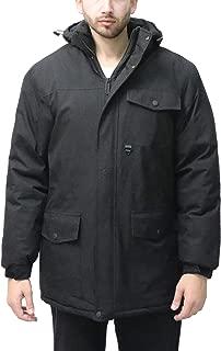 Best casual cotton coat Reviews