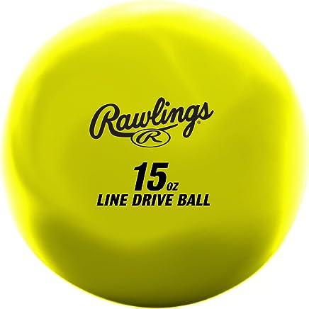 1 ball resistance band RESISBANBALL Rawlings 1 handle
