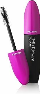 Revlon Revlon Ultra Volume Mascara Blackened Brown