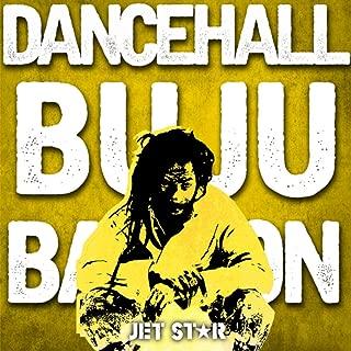 Dancehall: Buju Banton