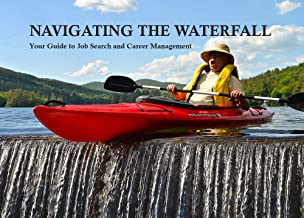 waterfall search