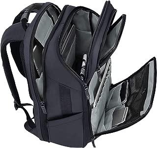 [Nani] リュック ビジネスリュック メンズ 防水 大容量 高校生 通学 通学リュック 中学生 通勤 AR