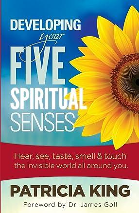Amazon com: Sense of Taste - Religion & Spirituality: Books