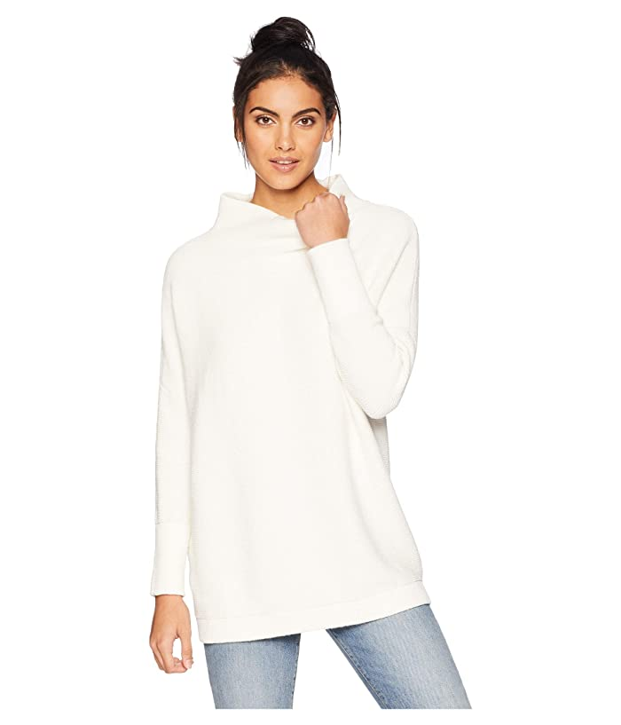 Ottoman Slouchy Tunic by Free People