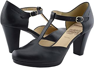 esWonders Zapatos Zapatos esWonders Amazon Amazon Amazon Zapatos Amazon esWonders esWonders xrCeBQdoW