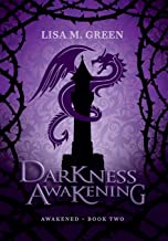 Darkness Awakening (Awakened)