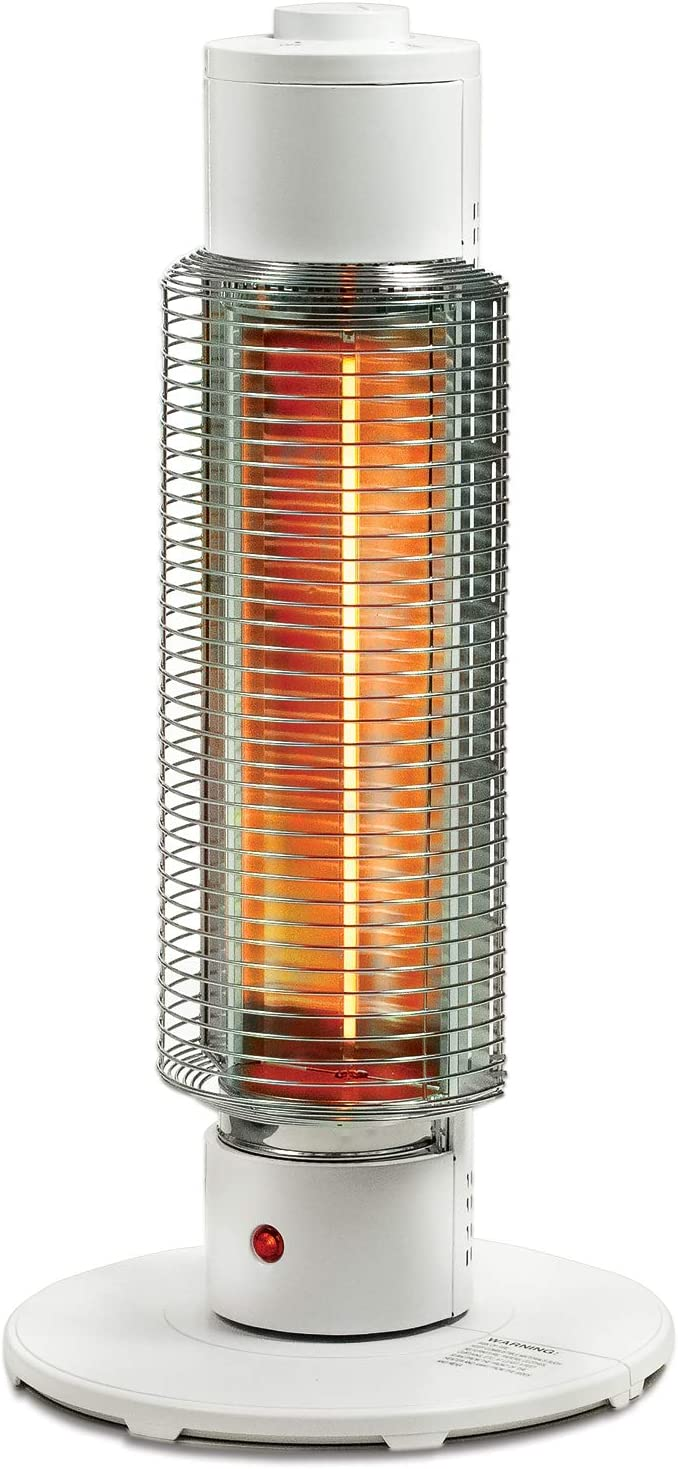 Check out Tent Heater | 10 Best Tent Heaters for Camping at https://survivallife.com/tent-heater/