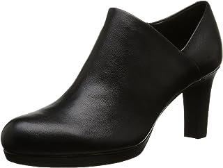 6a361da8 Amazon.es: Geox - Botas / Zapatos para mujer: Zapatos y complementos