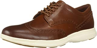 Best cole haan zerogrand wingtip boot Reviews