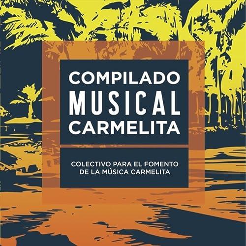 musica carmelita