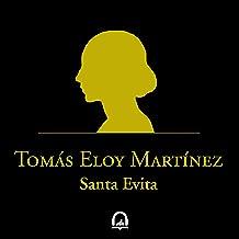 Santa Evita [Saint Evita]