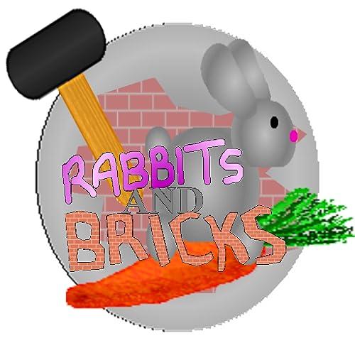 Rabbits & Bricks ( Conejos y ladrillos )
