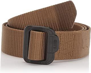 5.11 tactical belt 59405